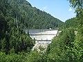 Barajul Jidoaia - panoramio (1).jpg