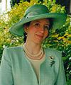 Barbara de Muyser Lantwyck.jpg
