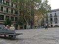 Barcelona Gràcia 103 (8338717692).jpg