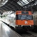 Barcelona Rodalies 357M 02.jpg