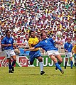 Baresi vs romario final 1994.jpg