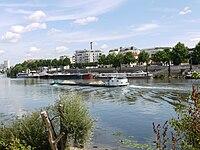 Barges Oarus P1050240.JPG