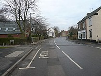 Barlborough 644978 7ee2f087.jpg