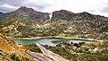 Barrage Erraguene اراقن - panoramio.jpg