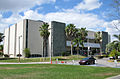 Barry University Library.jpg