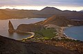 Bartholomew - Beautiful Galapagos (35570836620).jpg