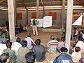 Bartlett - Extension Meeting - Laos(2006).jpg