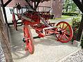 Bartofelde 1884 horse drawn fire equipment pic1.JPG