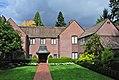 Baruh-Zell House (Portland, Oregon) in 2013.jpg