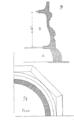 Base.colonne.eglise.Saint.Etienne.Nevers.png