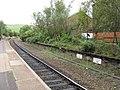 Basic Passenger Information - geograph.org.uk - 1493607.jpg