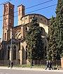 Basilica di San Francesco, Bologna (deambulatorio).jpg