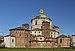 Basilica di San Lorenzo Maggiore.jpg