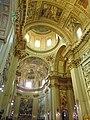 Basilica di Sant'Andrea della Valle 07.jpg