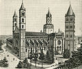 Basilica di Sant'Andrea in Vercelli xilografia di Barberis.jpg