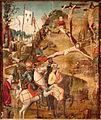 Basilique-Saint-Maximin-Jésus cloué sur la coix.jpg