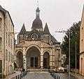 Basilique Notre-Dame (Beaune) en janvier 2021.jpg