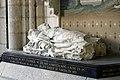 Basilique Saint-Nicolas de Nantes 2018 - 57 - 2.jpg