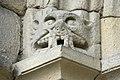 Basilique Saint Sauveur-1048.jpg