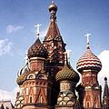 Basiliuskathedraal1 Moskou.jpg
