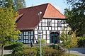 Bassum 25100700024 Bremer Straße 6 Rentei.jpg