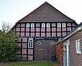 Bassum 25100700053 Neubruchhausen Am Steinkamp 2 Wohnhaus.jpg
