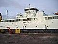 Bastø II 2004.jpg