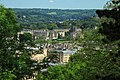 Bath from elevated view - geograph.org.uk - 454710.jpg