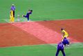 Batsmen's ground example.png