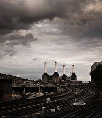 Battersea Power Station (7573953730).jpg