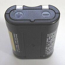 Usuari:Mcapdevila/Battery sizes