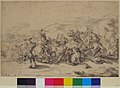 Battle Scene- a Cavalry Engagement MET 1975.131.102.jpg