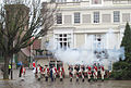 Battle of Jersey commemoration 2011 17.jpg