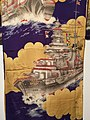 Battleships, Omiyamairi, c. 1940, silk, 37.75h x 33.5w in-2015-10-24 16.39.14.jpg