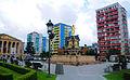 Batumi (14715288712).jpg