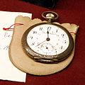 Baud museum mg 8512.jpg