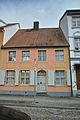 Baudenkmal Nr. 207a Anklam Wollweber Str. 6.jpg