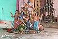 Baurisole Madan Mohan Temple.jpg