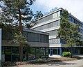 Bauschule Unterentfelden.JPEG