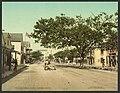 Bay Street, Nassau, Bahama Islands-LCCN2008679534.jpg