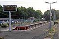 Bay platform, Wigan Wallgate railway station (geograph 4512900).jpg