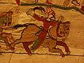 Bayeux Teppich Detail Pferd.jpg