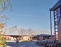 Bayreuth, Uni-Campus, Mensa.jpg