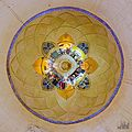 Bazar-charsouq-stereographic-projection.jpg