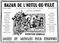 Bazar de l'Hôtel de Ville, Paris, 1895.jpg
