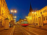 Bdg Gdanska noc 5 07-2013.jpg