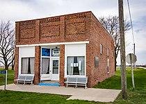 BeaconsfieldSupplyStore.NRPH-07000451.Beaconsfield.Iowa.20170409-6194.jpg