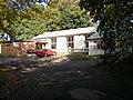 Bealings Village Hall - geograph.org.uk - 1025969.jpg
