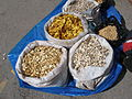 Beans and Banana Chips (104716561).jpg