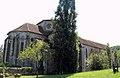Beaulieu-en-Rouergue - Eglise -7.jpg